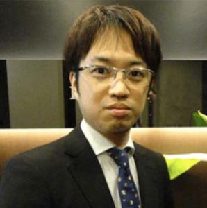 ウラノス法律事務所 藤崎弁護士